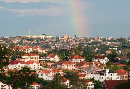 456_kigali_city.jpg