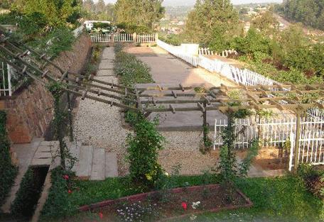 456_kigali_memorial.jpg