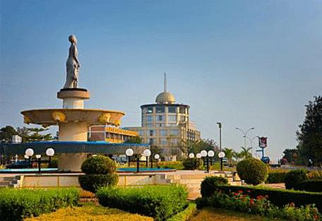 456_kigali_town.jpg