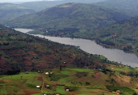 456_kigali_valley.jpg