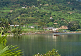 456_lakekivu_activity.jpg