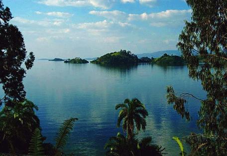 456_lakekivu_vegetation.jpg