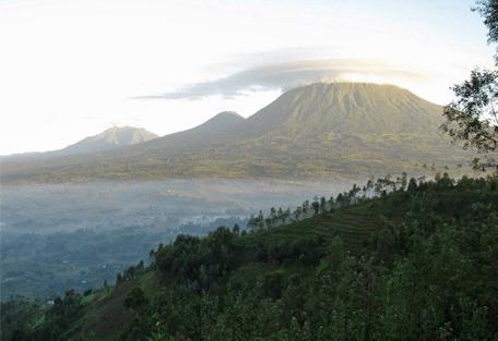 456_volcanoesnp_mountain.jpg