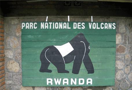 456_volcanoesnp_sign.jpg