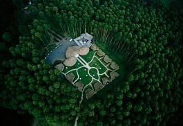 456_kinigi_aerial.jpg
