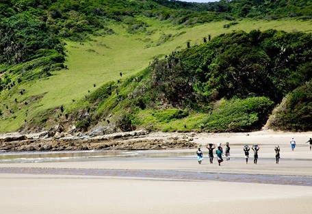 kzn-zulus-walking-beach.jpg