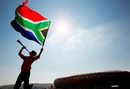 south_africa_flag_36105a.jpg