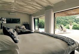456a_hopewell-lodge_bedroom.jpg