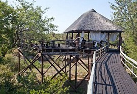 sunsafaris-1-ezulwini-billys-lodge.jpg