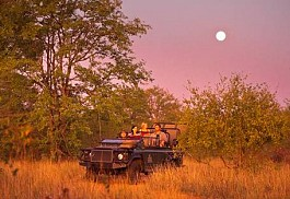 sunsafaris-1-klaserie-sands-river-camp.jpg