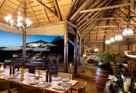 sunsafaris-nthambo-tree-camp-456-2.jpg