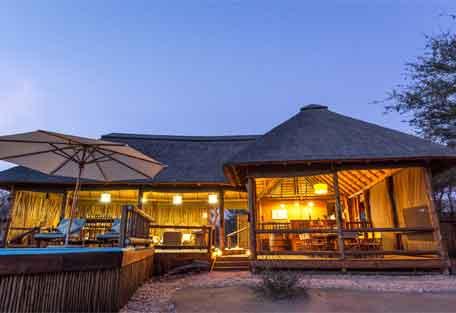 sunsafaris-nthambo-tree-camp-456-3.jpg