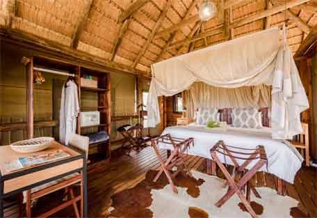 sunsafaris-nthambo-tree-camp-456-4.jpg