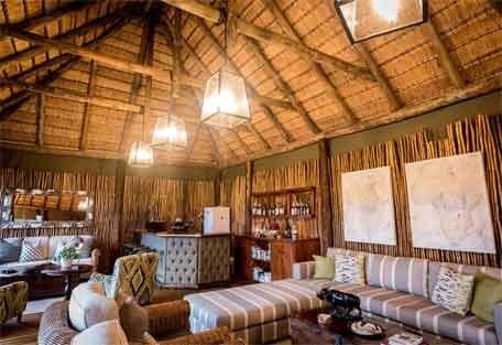 sunsafaris-nthambo-tree-camp-456-5.jpg