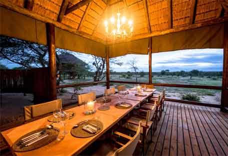 sunsafaris-nthambo-tree-camp-456-6.jpg