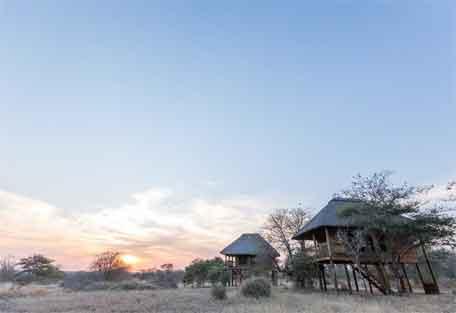 sunsafaris-nthambo-tree-camp-456-7.jpg