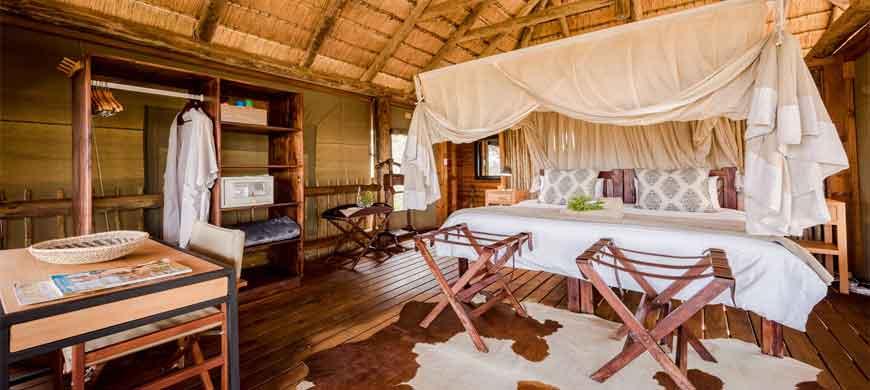 sunsafaris-nthambo-tree-camp-wide-2.jpg
