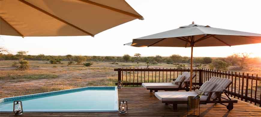 sunsafaris-nthambo-tree-camp-wide-3.jpg