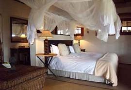 1-nz-chalet-bedroom.jpg