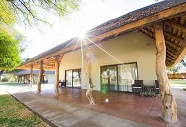 SunSafaris-001-senalala-luxury-safari-camp.jpg