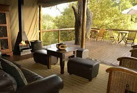 sunsafaris-1-camp-shonga.jpg