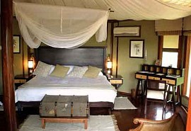 sunsafaris-1-hamiltons-tented-camp.jpg