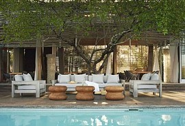 sunsafaris-1-singita-lebombo.jpg
