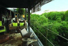 sunsafaris-1-singita-sweni.jpg