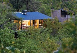 sunsafaris-1-the-outpost.jpg