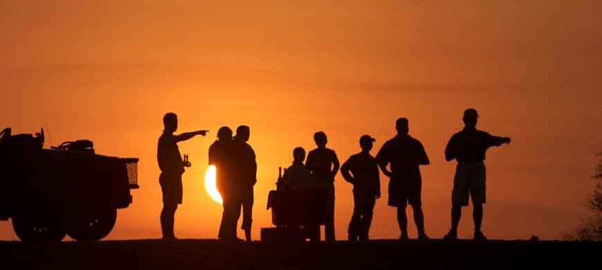 manyeleti-sundowners.jpg