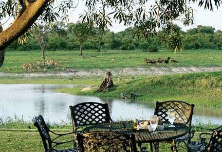 sunsafaris-14-arathusa-safari-lodge.jpg