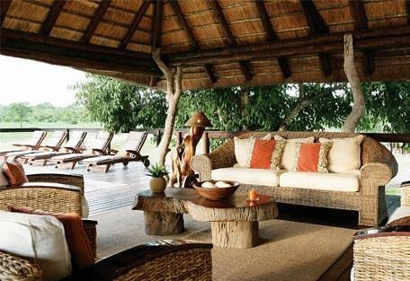 sunsafaris-5-arathusa-safari-lodge.jpg