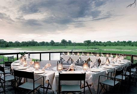 sunsafaris-7-arathusa-safari-lodge.jpg