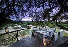 sunsafaris-1-leadwood-lodge.jpg