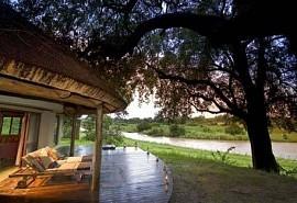 sunsafaris-1-exeter-river.jpg