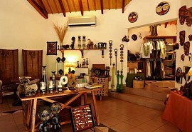 sunsafaris-1-idube-game-lodge.jpg