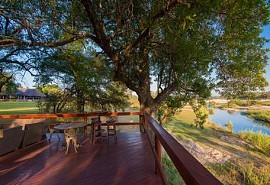 sunsafaris-1-inyanti-game-reserve.jpg