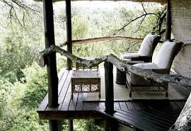 sunsafaris-1-londolozi-tree-camp.jpg