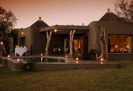 sunsafaris-12-sabi-sabi-bush-lodge.jpg