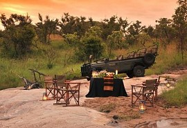 sunsafaris-1-savanna-lodge.jpg