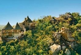 sunsafaris-1-sunsafaris-ulusaba-cliff-lodge.jpg