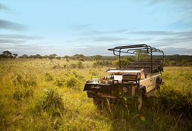 sunsafaris-1-sunsafaris-ulusaba-rock-lodge.jpg