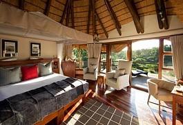 sunsafaris-1-sunsafaris-ulusaba-safari-lodge.jpg