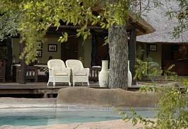 sunsafaris-1-sunsafaris-chapungu-luxury-tented.jpg