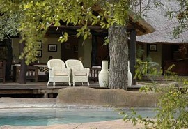 sunsafaris-1-sunsafaris-chapungu-luxury-tented.jpg
