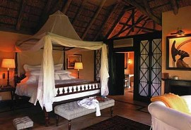 sunsafaris-1-sunsafaris-royal-malewane.jpg
