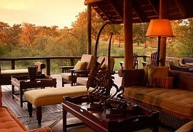 sunsafaris-1-sunsafaris-thornybush-game-reserve.jpg