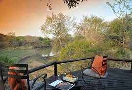 sunsafaris-1-sunsafaris-waterbuck-lodge.jpg