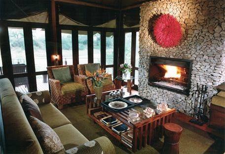 sunsafaris-1-ngala-tented-c&.jpg & Ngala Tented Camp | Sun Safaris