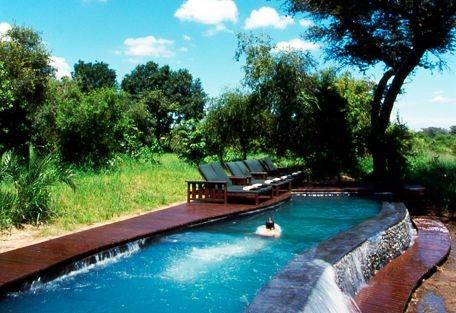 sunsafaris-3-ngala-tented-c&.jpg & Ngala Tented Camp | Sun Safaris